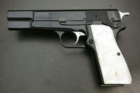 TANAKA  FN BHP Mk‐III