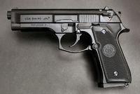 MKK BERETTA U.S.N. M9 DOLPHIN