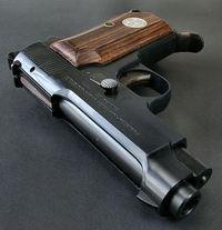M1934 / WA & TANAKA -2