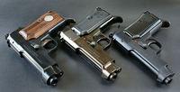 M1934 / WA & TANAKA -1