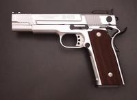 KSC S&W PerformanceCenter M945
