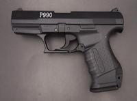 S2S WALTHER P990