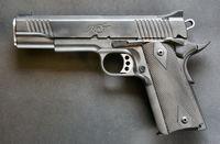 MGC(SNM) KIMBER SWAT CUSTOM II