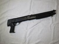 ベネリ M1014 ③