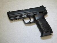 KSC HK45