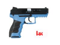 Hk H&K P30-CM