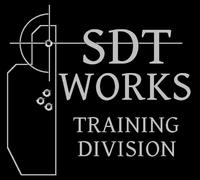 SDT-WORKS Official Training Manual