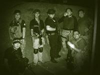 tsingtao night 4