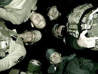 tsingtao night 3