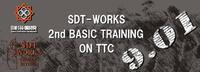 北海道トレの写真と9月のトレーニング!