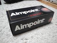 AIMPOINT COMP M2