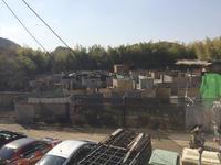 【5周年祝い】訪問レポート in CQB FIELD BUDDY(大阪府):2014年2月23日