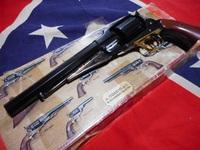 HWS M1858 NEWアーミー ブルーイングカスタム 4年目ですね。