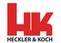 求む。H&Kの銃火器