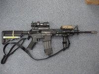 空M4 その2
