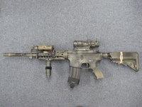 空M4 その3
