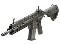 VFC/Umarex HK417 16in Recon GBBR (JPver.)