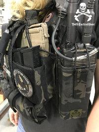 VTG内部チラ見せ班 ep210 - 装備の新作出ます!