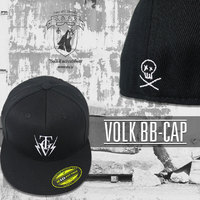 VTG内部チラ見せ班 ep212 - 人気商品に新色が登場しますよ