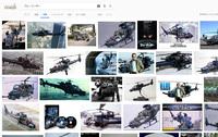 VTG内部チラ見せ班 ep85 - ヘリコプターの話