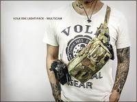 VTG 商品宣伝広告