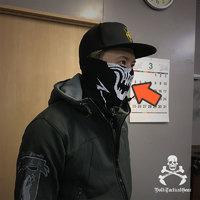 VTG内部チラ見せ班 ep184 - 新作ハンターはマスクが欲しい