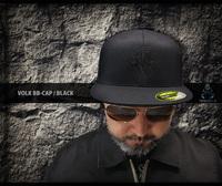 VOLK BB-CAP について