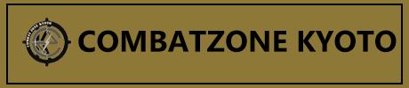 COMBATZONE KYOTO