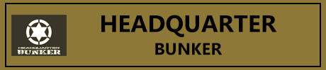 HEADQUARTER BUNKER