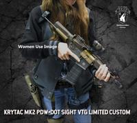 VTG内部チラ見せ班 ep118 - 女性もカッコ良く!