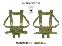 VBS MULTICAM TROPIC NEW ARRIVAL !