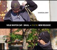 ※ VOLK 新商品発売開始告知