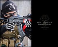 VTG Customer photo