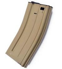 VFC SCAR-L 軽量アルミマガジン 3本セット