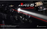 VFC AN/PEQ15 IAL プレオーダー開始!