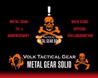 MGS×VTG/SPECIAL-COLLABORATION