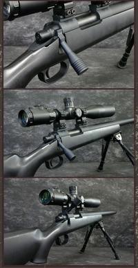M700VLS SWS