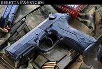 PX-4 Storm
