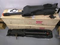 【USA製】レプリカMk19 とか M1917