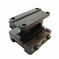 【新製品】トリジコン MRO用 ハイマウントベース