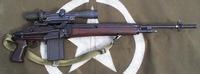 【入荷】限定品 WE M14 フォールディングストック kit
