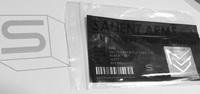【展示サンプル】EMG SAI公認 M4