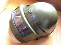 【ロ☆シ☆ア】SPA製 K6-3ヘルメット SR3M電動ガン