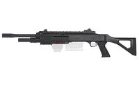 【現地発売】FABARM STF12 エアコキ Shotgun