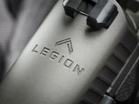 【エアソフト化 希望】シグ リージョン/レギオンシリーズ P226/SAO/P229