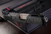 【発売済み】RWA Agency Arms G34/26 グロック カスタムスライド kit