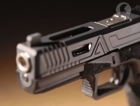 【決定版】RWAさんの Agency Arms Urban Combat スライドキット