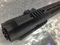 【限定品】EMG SAI公認 M4 Jailbreakガスブロ WAM4規格