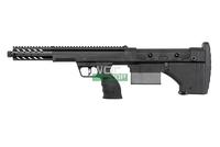 【カラーバリエーション】SB製 SRS A1 ボルトアクションライフル