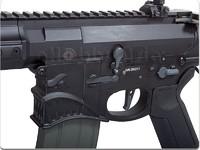 【販売開始】EMG製 Hellbreaker M4 電動ガン